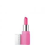 Rossetto - Clinique Clinique Pop Glaze Sheer Lip Colour - Rossetto 2 in 1 Colore Luminoso + Base Levigante*