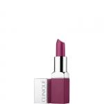 Rossetti - Clinique Clinique Pop Matte Matte Lip Colour - Rossetto 2 in 1 Effetto