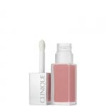 Gloss - Clinique Clinique Pop Liquid Matte Lip Colour - Rossetto Liquido 2 in 1 Effetto Mat + Base Levigante