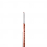 Matite - Clinique Quickliner For Lips Intense - Matita labbra Automatica Colore Intenso
