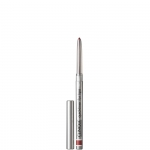 Matite - Clinique Quickliner for Lips - Matita Labbra Automatica
