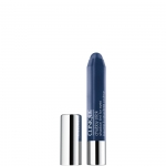 Ombretto - Clinique Chubby Stick Shadow Tint For Eyes - Ombretto in Stick