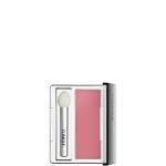 Ombretti - Clinique All About Shadow Mono Super Shimmer - Ombretto Effetto Brillante