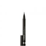Eyeliner - Clinique Pretty Easy Liquid Eyelining Pen - Penna Eyeliner