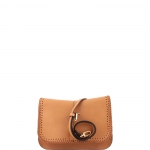 Hand Bag - Gianni Chiarini Borsa Hand Bag S BS 5821 LSR Cuoio