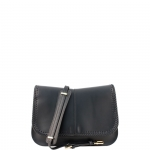 Hand Bag - Gianni Chiarini Borsa Hand Bag S BS 5822 LSR Nero