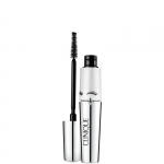 Mascara - Clinique Lash Power Flutter-to-Full Mascara - Mascara Volume Modulabile