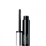 Mascara - Clinique Chubby Lash Fattening Mascara - Mascara Volume Immenso