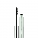 Mascara - Clinique High Impact Waterproof Mascara - Mascara Resistente all'Acqua