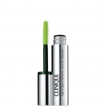Mascara - Clinique High Impact Extreme Volume - Mascara Volume Estremo, Lunghezza e Curvatura