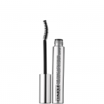 Mascara - Clinique High Impact Curling Mascara - Mascara Curvatura Estrema