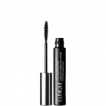 Mascara - Clinique Lash Power Mascara Long-Wearing - Mascara a Lunga Tenuta