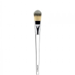 Pennelli - Clinique Foundation Brush - Pennello Viso