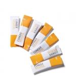 Detergere - Clinique Fresh Pressed Renewing Powder - Detergente in Polvere Vitamina C