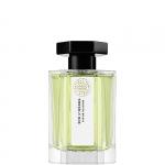 Profumi unisex  - L'Artisan Parfumeur Sur L'Herbe