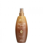 media protezione - Pupa Super Latte Spray Abbronzante Intensiva SPF 15