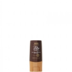alta protezione - Pupa Tattoo Protection Stick Invisibile SPF 50