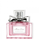 Profumi donna - DIOR Miss Dior  Blooming Bouquet
