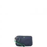 Pochette - Y Not? Empty Pocket Pochette M Blu Business BIZ 8506