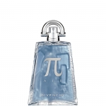 Profumi uomo - Givenchy Pi Air