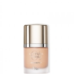 Fondotinta - DIOR Capture Totale Teint Sérum SPF 25