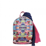 Zaino - Pash BAG by L'Atelier Du Sac Zaino L Pop Block 5110 Cannes