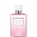 Gel doccia - DIOR Miss Dior