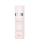 Deodoranti - DIOR Miss Dior