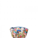 Pochette - Pash BAG by L'Atelier Du Sac Pochette S Exotic Mood 5033 Petite Trousse