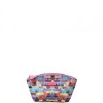 Pochette - Pash BAG by L'Atelier Du Sac Pochette S Pop Block 5117 Petite Trousse