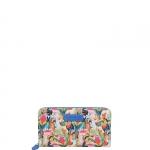 Portafoglio - Pash BAG by L'Atelier Du Sac Portafoglio L Exotic Mood 5035 Porte-Feuille
