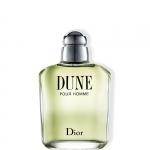 Profumi uomo - DIOR Dune Pour Homme