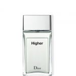 Profumi uomo - DIOR Higher