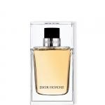 Dopobarba - DIOR Dior Homme