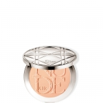 Ciprie - DIOR Diorskin Nude Air Poudre Compact