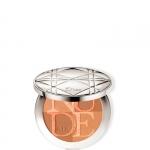 Ciprie - DIOR Diorskin Nude Air Glow  Powder