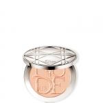 Ciprie - DIOR Diorskin Nude Air Powder Luminizer