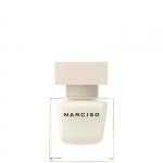 Profumi donna - Narciso Rodriguez Narciso Eau de Parfum Edizione Limitata