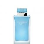 Profumi donna - Dolce&Gabbana Light Blue Pour Femme EDP