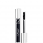 Mascara - DIOR Diorshow Waterproof