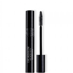 Mascara - DIOR Diorshow Black out Waterproof