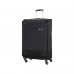 Trolley - Samsonite Valigia Trolley Base Boost Spinner S Black