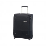 Trolley - Samsonite Valigia Trolley Base Boost Upright S Length 35 Black