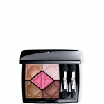 Ombretti - DIOR 5 Couleurs Care & Dare