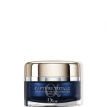 Anti-età globale e Perfezionatore - DIOR Capture Totale Creme Nuit Multi Perfection