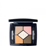 Ombretti - DIOR 5 Couleurs - Summer Look Milky Dots