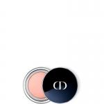 Ombretti - DIOR Diorshow Fusion Mono Matte