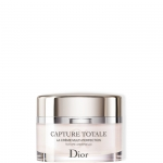 Anti-età globale e Perfezionatore - DIOR Capture Totale La Crème Multi-Perfection Texture Universelle