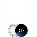 Ombretti - DIOR Diorshow Fusion Mono