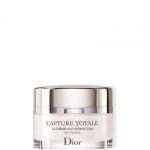 Anti-età globale e Perfezionatore - DIOR Capture Totale La Crème Multi-Perfection Texture Riche - La Ricarica